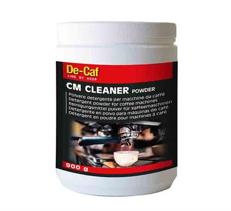 COFFEE MAKER CLEANER 900g