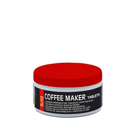 COFFEE MAKER TABLETS 100x2g
